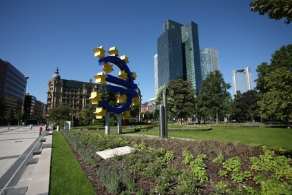 Les banques françaises augmentent leurs emprunts à la BCE