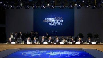 Liste des 29 banques systémiques