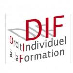 Avenir du DIF en 2012