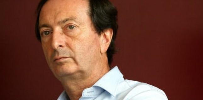 Michel-Edouard Leclerc et les agences de notation