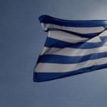 Les avoirs des banques grecques toujours en baisse