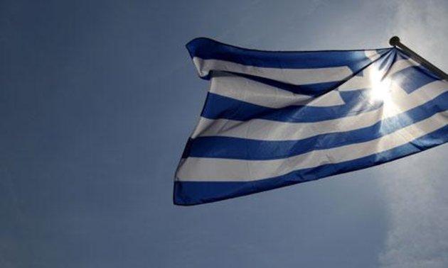 Exposition de la France à la Grèce