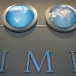 L' UE doit renforcer les moyens financiers du FMI