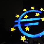 Les banques vont continuer à emprunter à la BCE