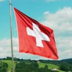 Enquête en Suisse sur les taux interbancaires