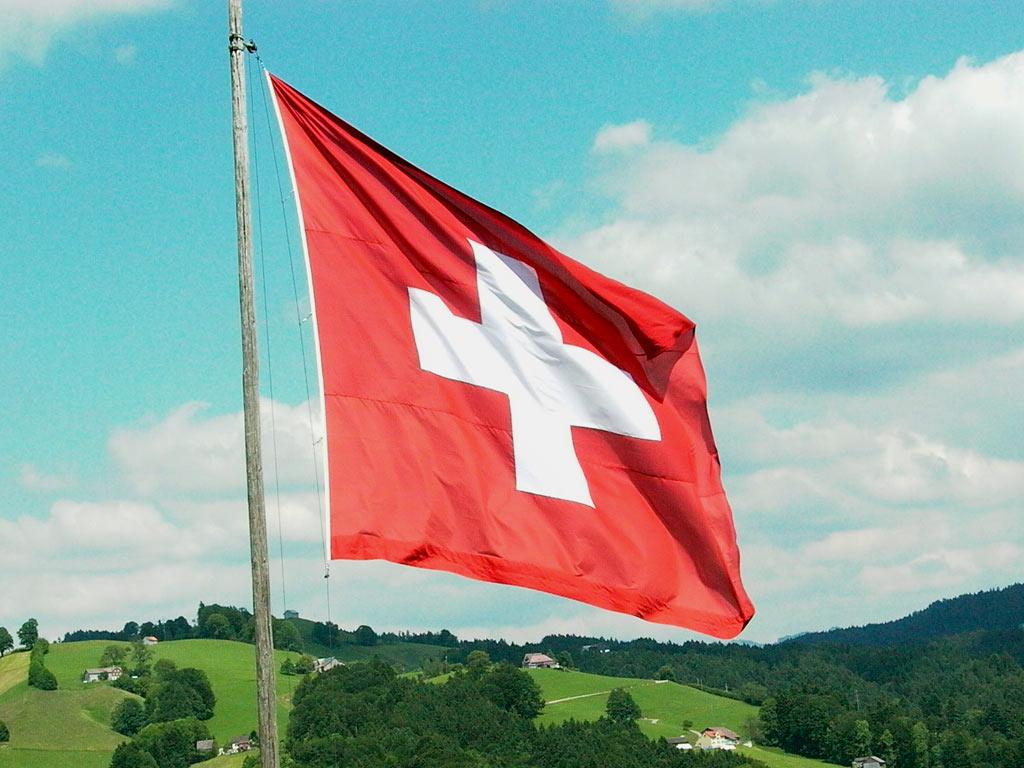 Enquête taux interbancaires suisse