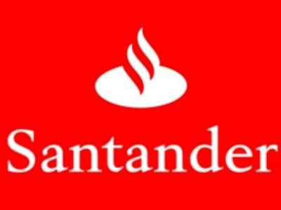 Provisionnement des banques espagnoles