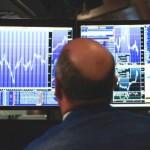 La taxe sur les transactions financières en détail
