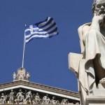 Exposition des banques aux CDS grecs