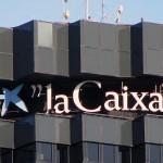Rachat de Banca Civica par La Caixa