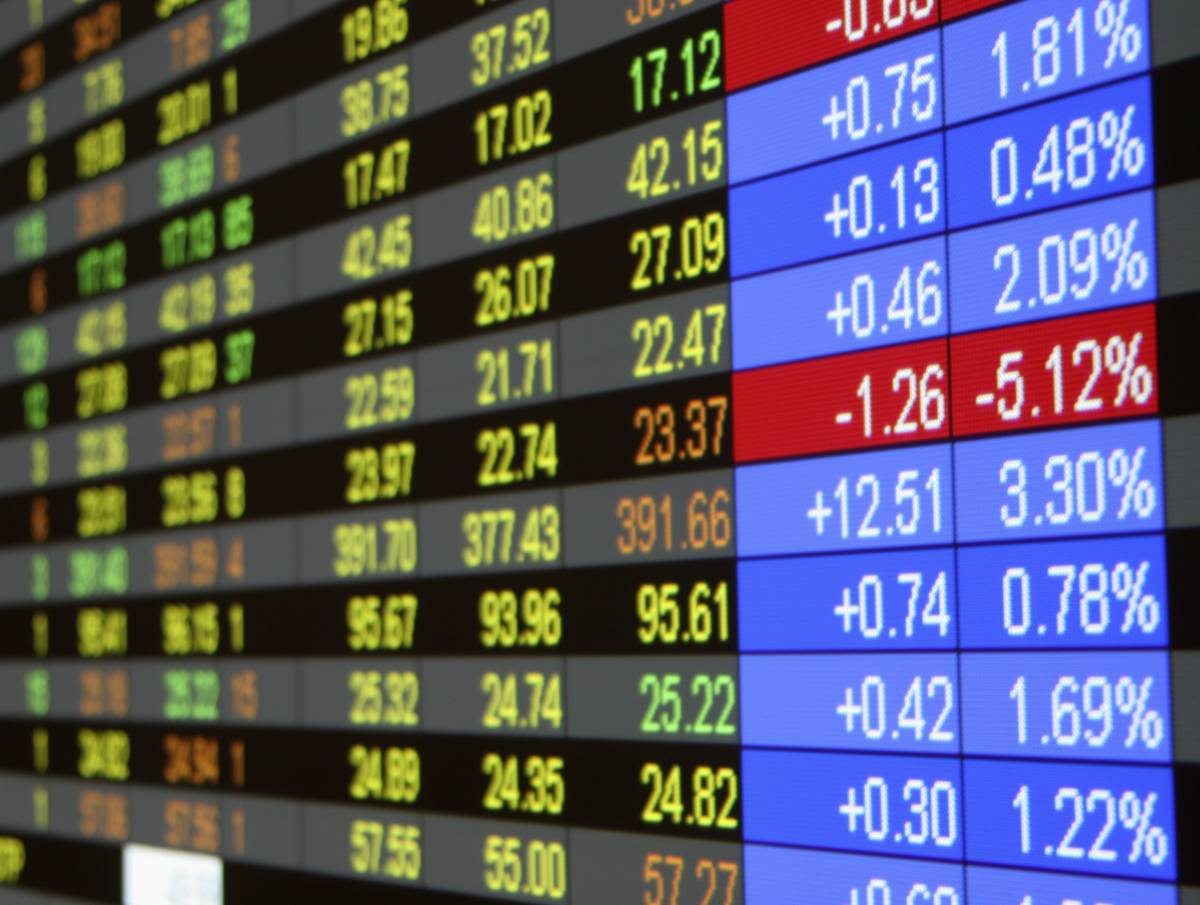 HSBC cède son assurance non-vie à AXA