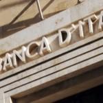 L' Italie emprunte sur le marché obligataire
