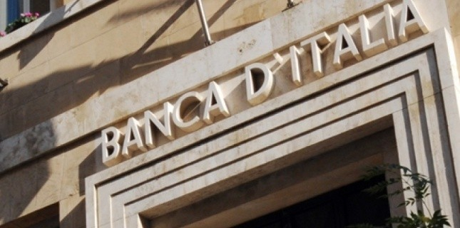 Emprunt Italie marché obligataire