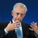 L' Italie emprunte 6 milliards d' euros d' obligations