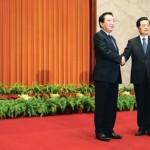 Le Japon achète des obligations chinoises