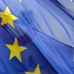 Pare-feu européen à 800 milliards d' euros