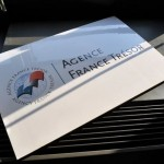 La France emprunte à court terme