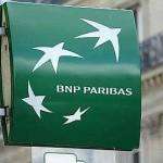 Pas d' achat de dette souveraine pour BNP Paribas
