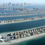 Dubaï emprunte 1,25 milliard de dollars en obligations islamiques