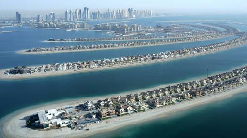 Dubaï emprunt obligations islamiques