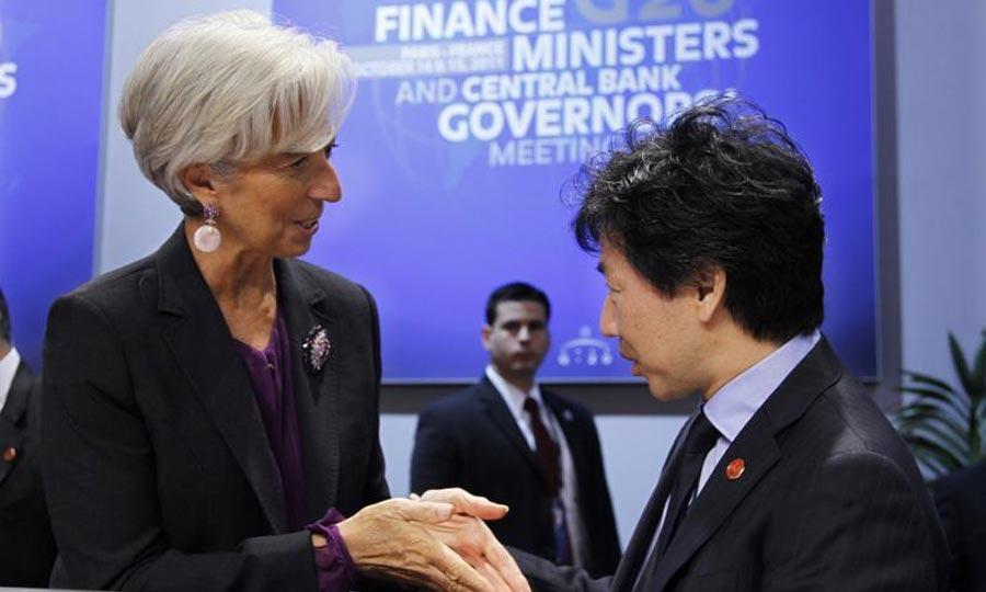 aide japon fmi