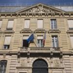 Banque de France: bénéfice 2012 record