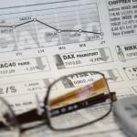Les dividendes du CAC 40