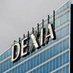 Nouvelle recapitalisation de Dexia
