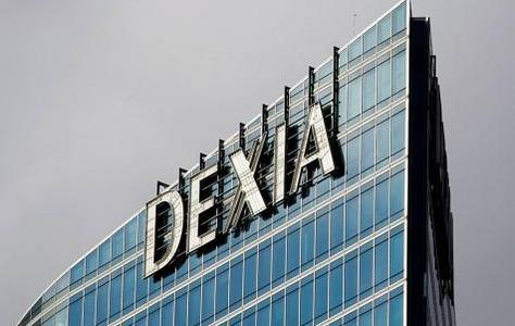 Prêts toxiques de Dexia à la Seine-Saint-Denis