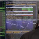 Taux d' emprunt italiens et espagnols en hausse