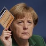 L' Allemagne emprunte à taux zéro