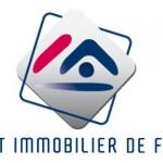 Conflit entre le Crédit immobilier de France et l' Autorité de contrôle prudentiel