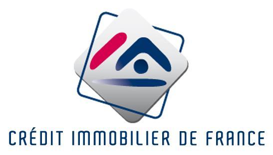 Conflit Crédit immobilier de France et Autorité de contrôle prudentiel