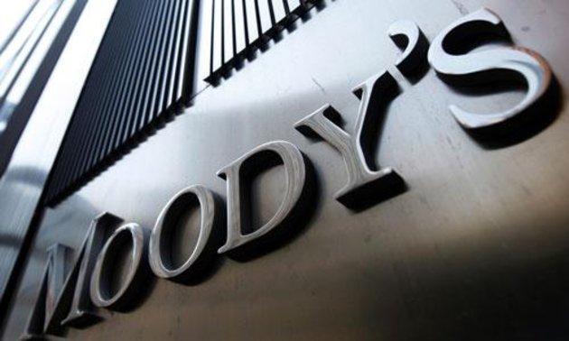 La France conserve son triple A chez Moody's