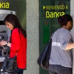 Recapitalisation de Bankia approuvée par la Commission européenne