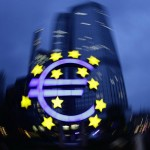L' OCDE veut des euro-obligations