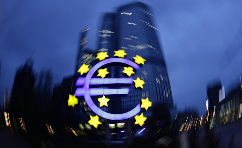 OCDE et euro-obligations