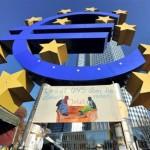 Supervision bancaire dans l' UE ?