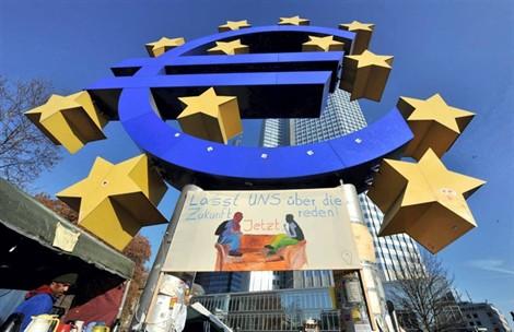 Supervision bancaire dans l' UE