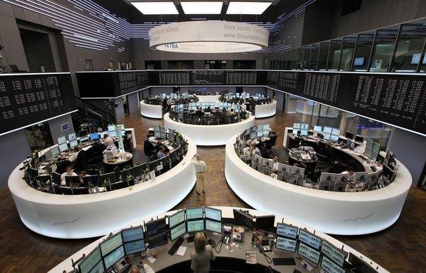 Taux obligataires allemands au plus bas