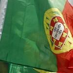 Emprunts des banques portugaises à la BCE à un niveau record