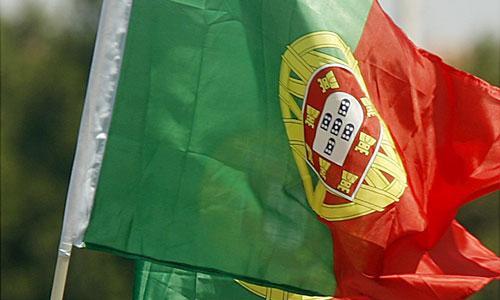 Emprunts des banques portugaises à la BCE