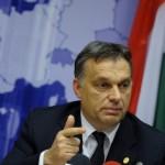 La Hongrie dans la zone euro ?