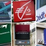 Les banques françaises veulent rencontrer François Hollande