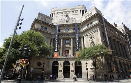 EBA et recapitalisation des banques européennes