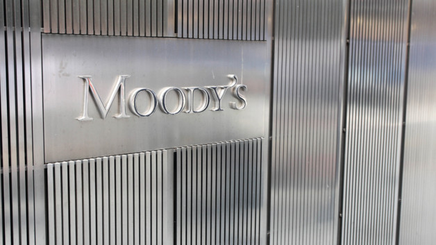 Les banques françaises épinglées par Moody's