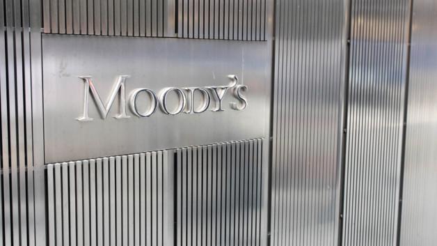 Moody's dégrade l' Italie