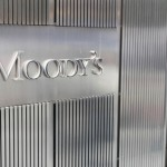 Moody's dégrade l' Italie