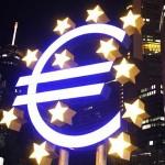 Obligations sécurisées dans la zone euro