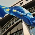 Union bancaire européenne en 2013 ?